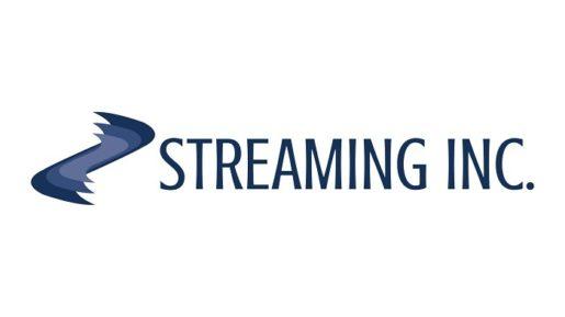 Streaming Inc 1920X1080 Copy