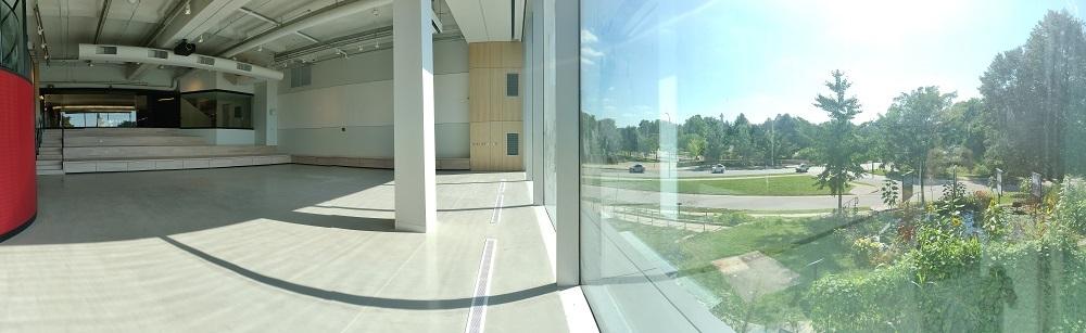 Catf Panorama Lq