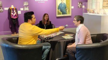 Cbc Nursing Interview Copy